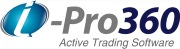 i-Pro360 Active Trading Software