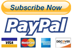subscribe-paypal